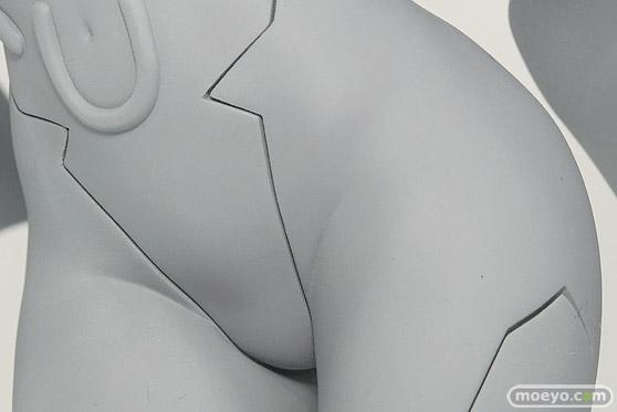 ホビージャパンの覇穹 封神演義 妲己の新作フィギュア原型画像10