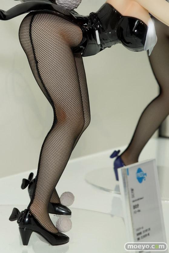 フリーイングのB-STYLE DEAD OR ALIVE Xtreme 3 ほのか バニーVer.の新作フィギュア彩色サンプル画像11