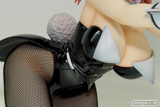 フリーイングのB-STYLE DEAD OR ALIVE Xtreme 3 ほのか バニーVer.の新作フィギュア彩色サンプル画像12