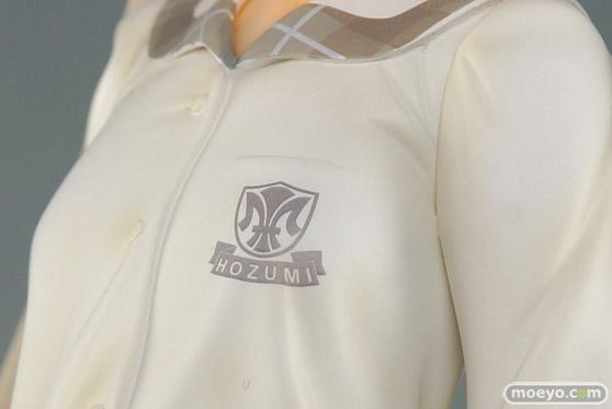 アルファマックスのヨスガノソラ 春日野穹 制服ver.の新作フィギュア製品版画像17