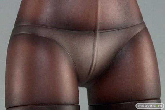 アルファマックスのヨスガノソラ 春日野穹 制服ver.の新作フィギュア製品版画像27