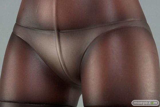 アルファマックスのヨスガノソラ 春日野穹 制服ver.の新作フィギュア製品版画像28