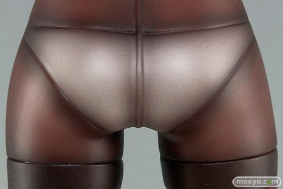 アルファマックスのヨスガノソラ 春日野穹 制服ver.の新作フィギュア製品版画像29