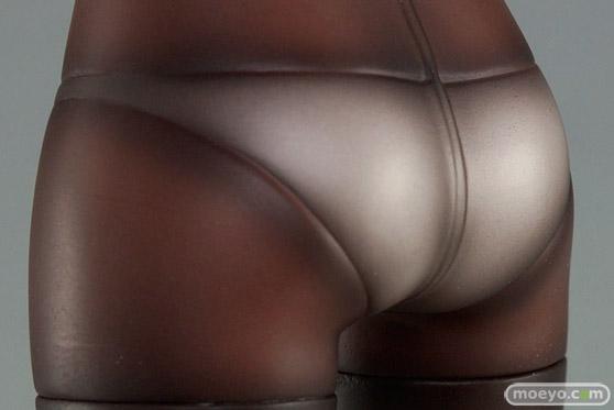 アルファマックスのヨスガノソラ 春日野穹 制服ver.の新作フィギュア製品版画像30