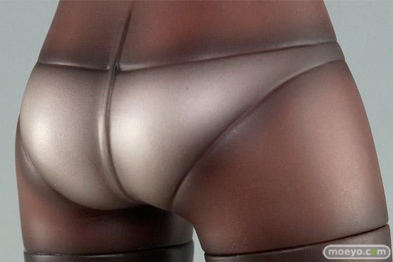 アルファマックスのヨスガノソラ 春日野穹 制服ver.の新作フィギュア製品版画像31