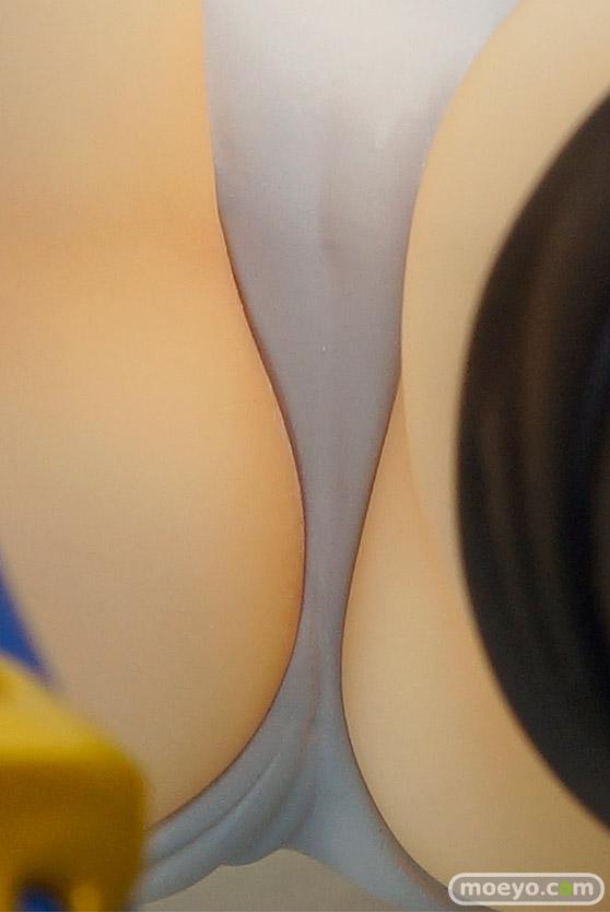 ヴェルテクスのノエル=ヴァーミリオン 旧衣装Ver.の新作フィギュア製品版画像34