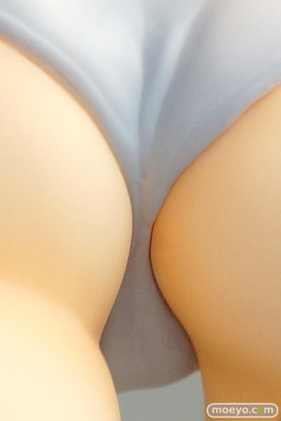 ヴェルテクスのノエル=ヴァーミリオン 旧衣装Ver.の新作フィギュア製品版画像35