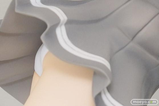 With Fans!のラブライブ!サンシャイン!! 桜内梨子 Blu-rayジャケットVer.の新作フィギュア彩色サンプル画像10