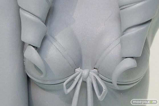 ファット・カンパニーのエロマンガ先生 山田エルフの新作フィギュア原型画像09