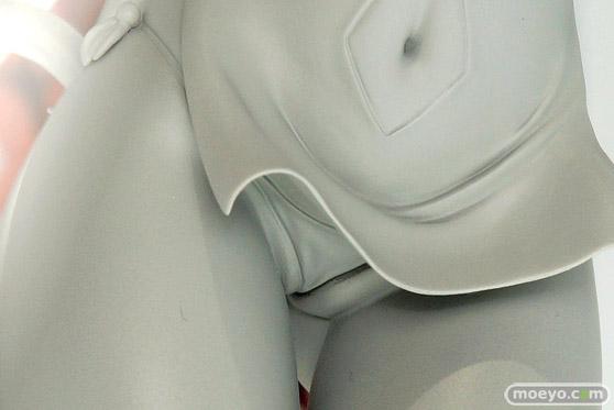 ホビージャパンの褐色チャイナ娘(仮)の新作フィギュア原型画像11