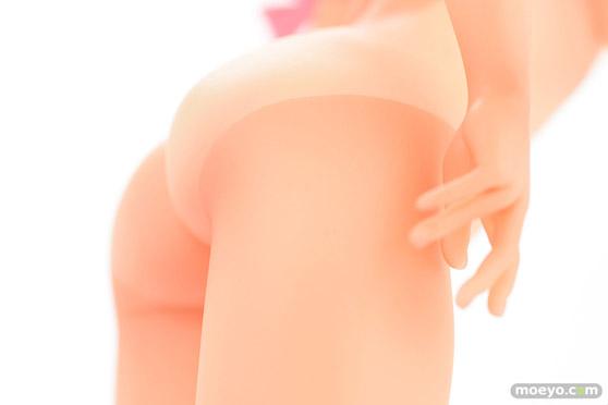 花畑と美少女のうるし原智志著「姦」 春野麗・HarunoUrara~姦~Cover Girl・ver.マシュマロHIYAKEATOの新作アダルトフィギュア彩色サンプルキャストオフ画像28