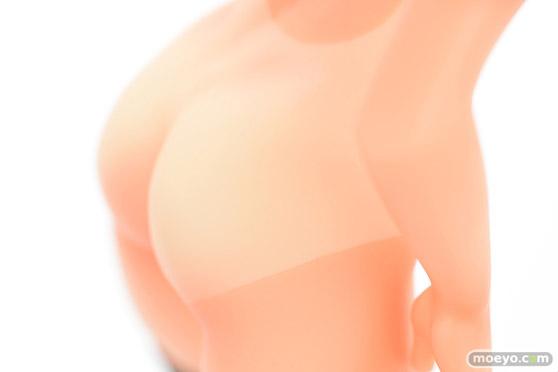 花畑と美少女のうるし原智志著「姦」 春野麗・HarunoUrara~姦~Cover Girl・ver.マシュマロHIYAKEATOの新作アダルトフィギュア彩色サンプルキャストオフ画像29