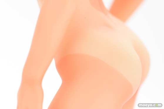 花畑と美少女のうるし原智志著「姦」 春野麗・HarunoUrara~姦~Cover Girl・ver.マシュマロHIYAKEATOの新作アダルトフィギュア彩色サンプルキャストオフ画像32