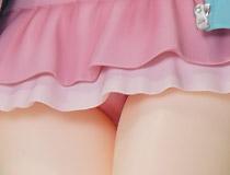 ファット・カンパニー新作フィギュア「エロマンガ先生 和泉紗霧」予約受付開始!【ワンホビG】