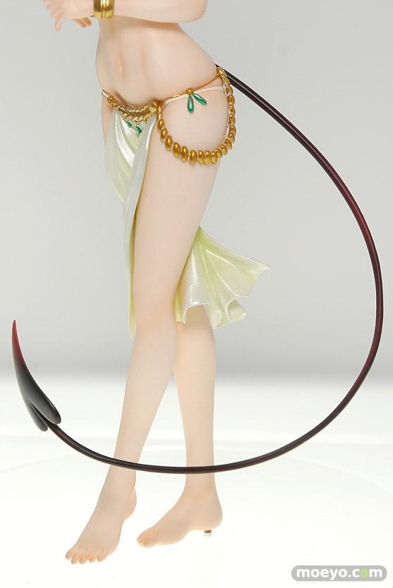 ホビージャパンのTo LOVEる -とらぶる- ダークネス モモ・ベリア・デビルークの新作フィギュア彩色サンプル画像10