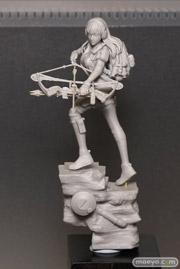 画像 サンプル レビュー フィギュア トレジャーフェスタ・ネオin有明1 Trigger miniatures へびいちご 惑星そらまめ 07