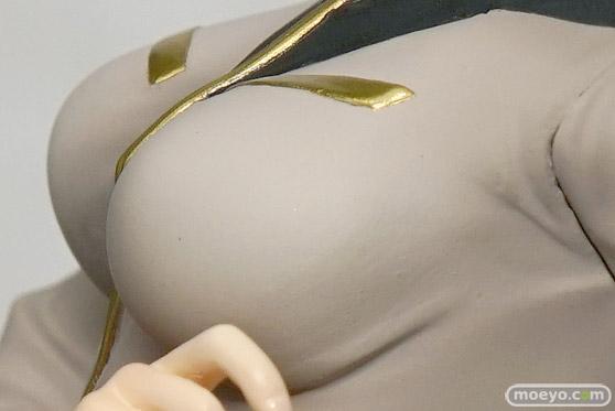 メガハウスのガンダム・ガールズ・ジェネレーション 機動戦士ガンダム マチルダ・アジャンの新作フィギュア彩色サンプル画像05