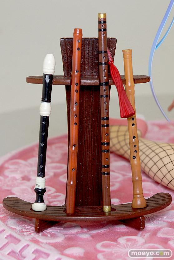 スカイチューブプレミアムの春梅 Chun-Meiの新作アダルトフィギュア彩色サンプル画像34