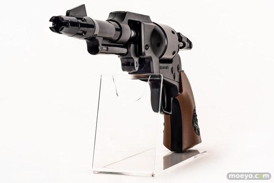童人のコスモ ドラグーン(戦士の銃)の新作ウォーターガンサンプル画像02