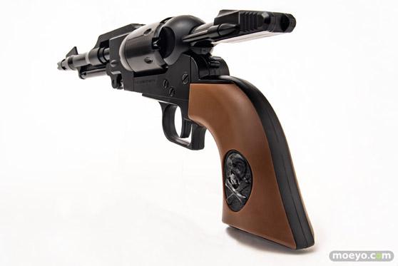 童人のコスモ ドラグーン(戦士の銃)の新作ウォーターガンサンプル画像03