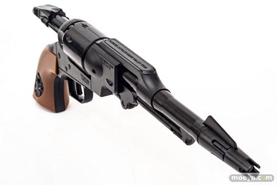童人のコスモ ドラグーン(戦士の銃)の新作ウォーターガンサンプル画像08