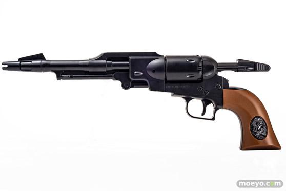 童人のコスモ ドラグーン(戦士の銃)の新作ウォーターガンサンプル画像09