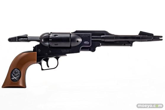 童人のコスモ ドラグーン(戦士の銃)の新作ウォーターガンサンプル画像10