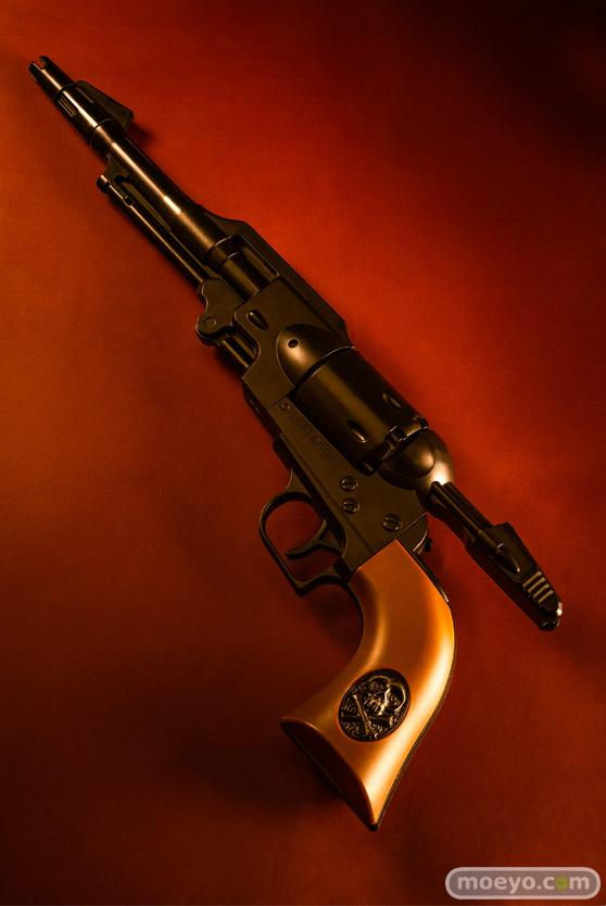 童人のコスモ ドラグーン(戦士の銃)の新作ウォーターガンサンプル画像12