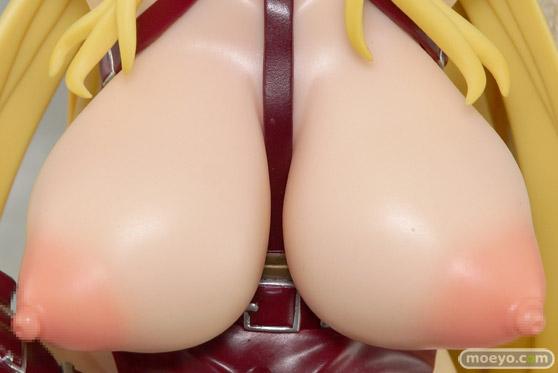 岡山フィギュア・エンジニアリングのナナリーBondage Style!~ボンテージスタイル~FILE2の新作エロアダルトフィギュア製品版画像19