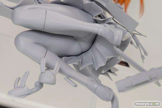 マックスファクトリーの冴えない彼女の育てかた♭ 加藤恵の新作フィギュア原型だ像10