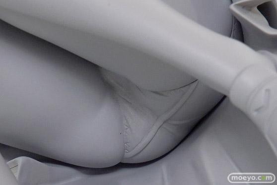 マックスファクトリーの冴えない彼女の育てかた♭ 加藤恵の新作フィギュア原型だ像11