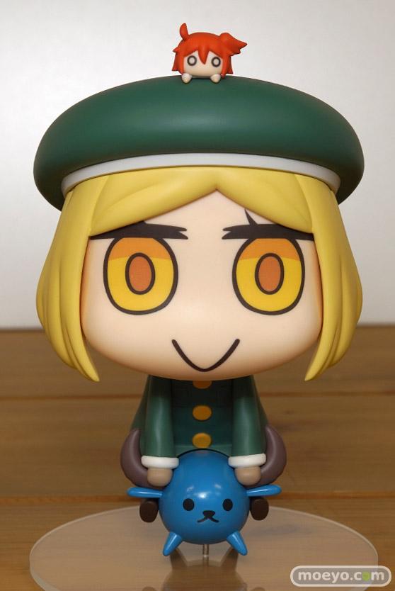 マックスファクトリーのバーサーカー/ポール・バニヤン マンガで分かる!Fate/Grand Order ver.の新作フィギュア彩色サンプル画像01