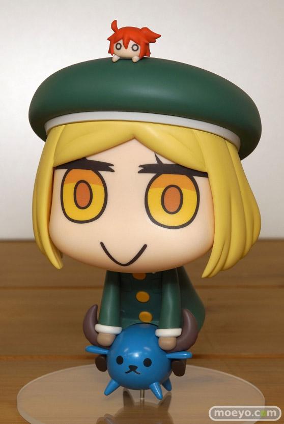 マックスファクトリーのバーサーカー/ポール・バニヤン マンガで分かる!Fate/Grand Order ver.の新作フィギュア彩色サンプル画像02