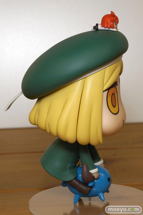 マックスファクトリーのバーサーカー/ポール・バニヤン マンガで分かる!Fate/Grand Order ver.の新作フィギュア彩色サンプル画像05