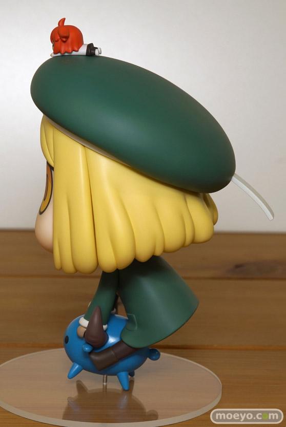 マックスファクトリーのバーサーカー/ポール・バニヤン マンガで分かる!Fate/Grand Order ver.の新作フィギュア彩色サンプル画像06