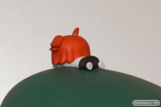 マックスファクトリーのバーサーカー/ポール・バニヤン マンガで分かる!Fate/Grand Order ver.の新作フィギュア彩色サンプル画像12