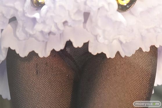 フリーイングのB-STYLE 初音ミク Project DIVA Arcade 初音ミク マイディアバニーVer.の新作フィギュア彩色サンプル画像12