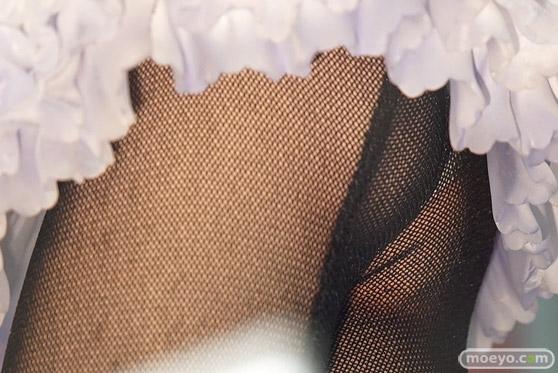 フリーイングのB-STYLE 初音ミク Project DIVA Arcade 初音ミク マイディアバニーVer.の新作フィギュア彩色サンプル画像14
