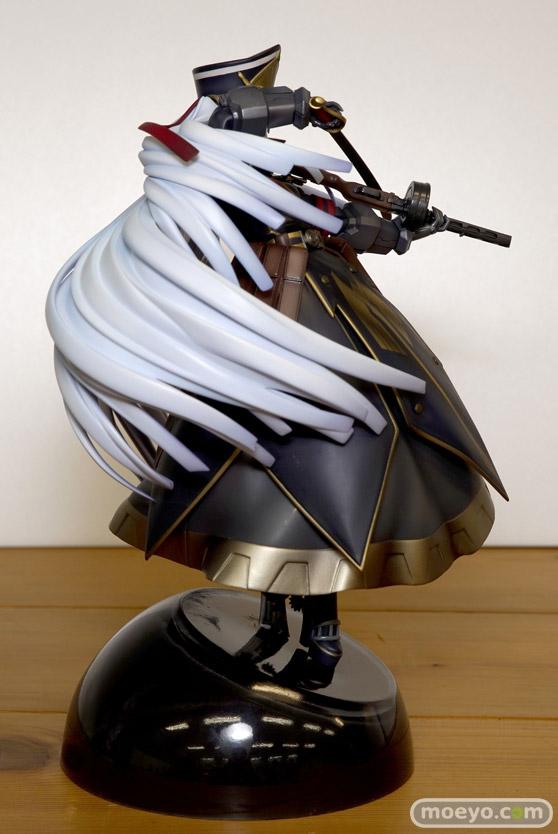 グッドスマイルカンパニーのRe:CREATORS アルタイルの新作フィギュア彩色サンプル撮りおろし画像05