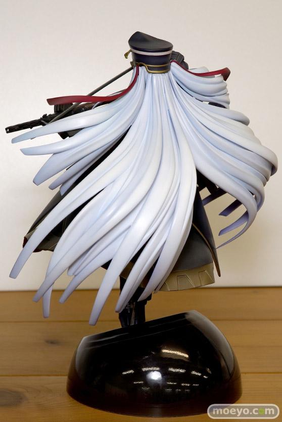 グッドスマイルカンパニーのRe:CREATORS アルタイルの新作フィギュア彩色サンプル撮りおろし画像09