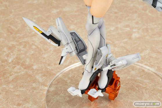 キューズQの武装神姫 アン -ImageModel-の新作フィギュア彩色サンプル画像10