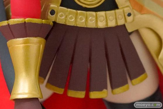 ケンエレファントのFate/EXTRA CCC セイバー神話礼装の新作フィギュア彩色サンプル画像11