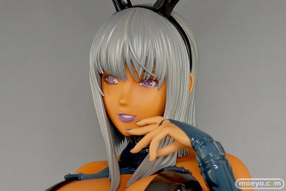 BINDingの誉オリジナルキャラクター 如月 命の新作アダルトフィギュア製品版画像13