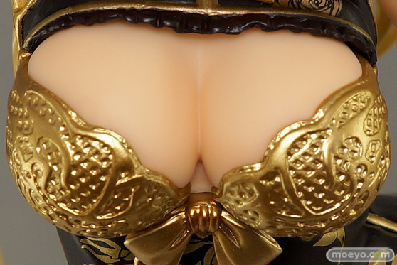 スカイチューブプレミアムのSTP 金蓮 Jin-Lianの新作フィギュア製品版画像17