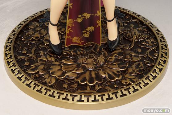 スカイチューブプレミアムのSTP 金蓮 Jin-Lianの新作フィギュア製品版画像23
