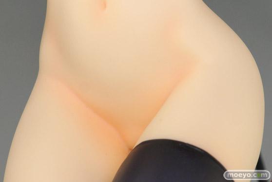 ダイキ工業の黒田潤(ナン職人)オリジナルイラスト チェリオの新作アダルトフィギュア製品版画像41