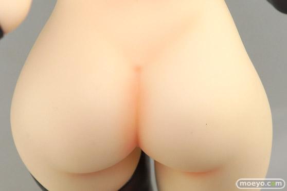 ダイキ工業の黒田潤(ナン職人)オリジナルイラスト チェリオの新作アダルトフィギュア製品版画像45