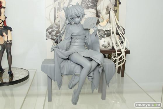 ワンダーフェスティバル 2018[夏] 美少女フィギュア速報16