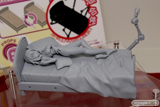 ワンダーフェスティバル 2018[夏] 美少女フィギュア速報29