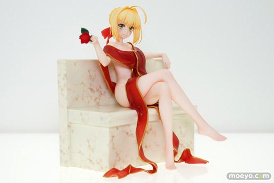 ワンダーフェスティバル 2018[夏] 美少女フィギュア速報03